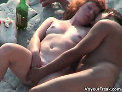 nasty-redhead-babe-feels-horny-after-part4
