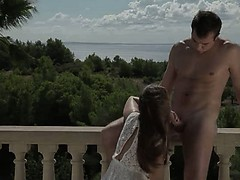 my-delicate-vacation-full-of-art-sex