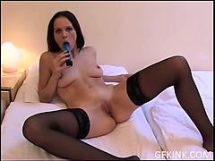 sexy-amateur-bitch