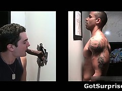 straight-dude-sticks-his-cock-in-gay-part5