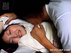 asian-schoolgirl-turned-into-sex-slave-gets-fucked-in-a-van