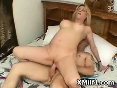 spicy-hot-juicy-milf-pegged