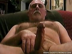sergies-morning-jerk-off