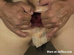 extreme-anal-fisting-and-pepper-insertions