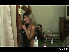 slim-blonde-proving-her-bj-skills-in-a-hotel-room