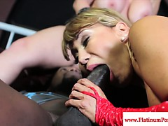 sara-jay-fucked-by-black-cock-during-ffm