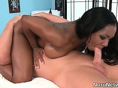 sexy-ebony-bitch-blows-stiff-cock-part6