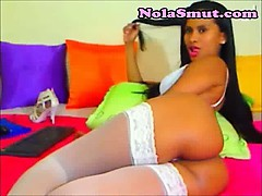 janethot21-pinay-webcam-show-model