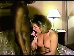 milf-visists-bbc-for-some-cock