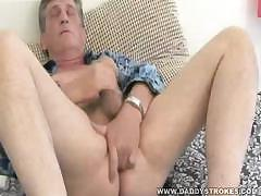 roger-jerking-his-meat