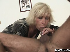he-is-seduced-by-lewd-mother-in-law