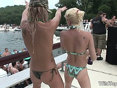 outrageous-wild-babes-in-x-rated-action