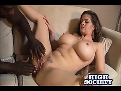 busty-june-summers-gets-big-black-cock