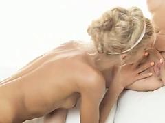 ultra-hot-lesbian-dildoing-with-fine-ass