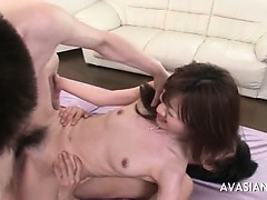 fucked-in-both-holes