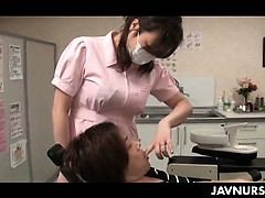sex-starved-asian-nurse-teasing-her-hot-patients-shaft
