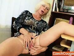 cougar-teacher-loves-to-masturbate-after-school