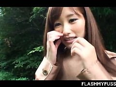 sex-starved-slutty-asian-teen-flashing-her-assets-in