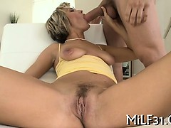 sexual-3some-fucking