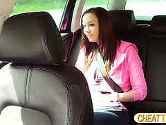 beautiful-natalie-gets-scammed-and-fucked-in-taxi-and