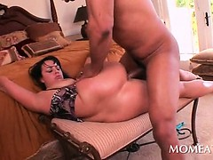 interracial-threesome-with-anal-sex-and-bjs-and-huge-dicks