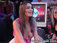 a-nipple-slip-on-italian-tv-voyeur-cam-part4