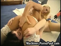 lesbians-fucked-by-machines