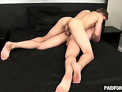 straight-amateur-hunk-getting-fucked-anally-for-cash