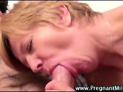 pregnant-cock-sucking-sluts