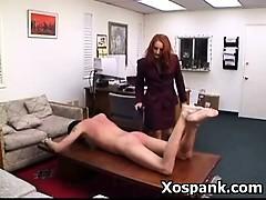 alluring-spanking-chick-fetish-sex