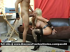 horny-naked-blonde-slut-on-the-couch-gets-her-wet-pussy