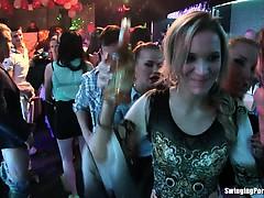 slutty-party-chicks-fucking-in-a-club