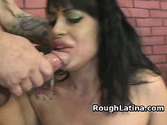 latina-amateur-slapped-around-during-rough-face-fuck