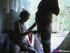 mature-wife-jerks-off-husbands-dick-until-he-cums
