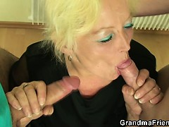 two-lucky-studs-have-fun-with-old-teacher