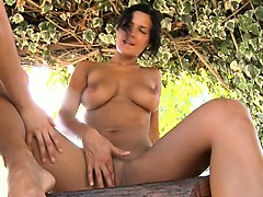 lovely-babe-receives-hot-of-her-dildo-ramrod