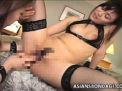 hot-asian-babe-has-her-first-lesbo-experience