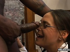experienced-cheyenne-hunter-milks-a-bbc-dry