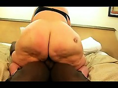 granny-get-s-her-1st-bbc