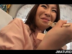 lonely-mature-jap-babe-looking-for-a-hard-cock-to-nail-her