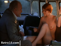 old-men-copulating-young-bitch