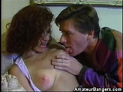 big-natural-tit-amateur-pussy-licked
