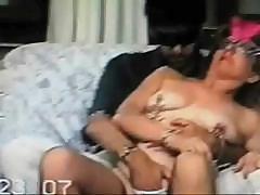 slut-maid