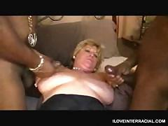 two-black-dicks-dp-mature-white-woman