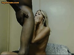 white-girl-fucked-with-big-black-cock