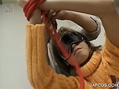 bonded-cute-japanese-girl-gets-sexually-tortured