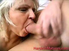 horny-bisexual-grannies
