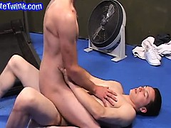 handsome-young-boys-anal-fucking