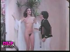 Adriana Vega