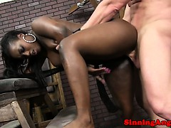 black-dominant-bitch-getting-fucked-roughly